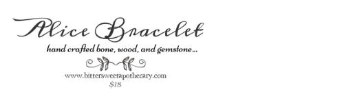 Alice_bracelet