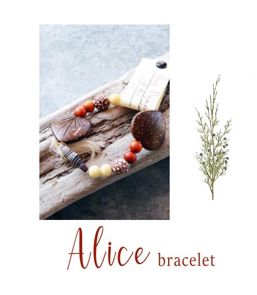 Aliceb1