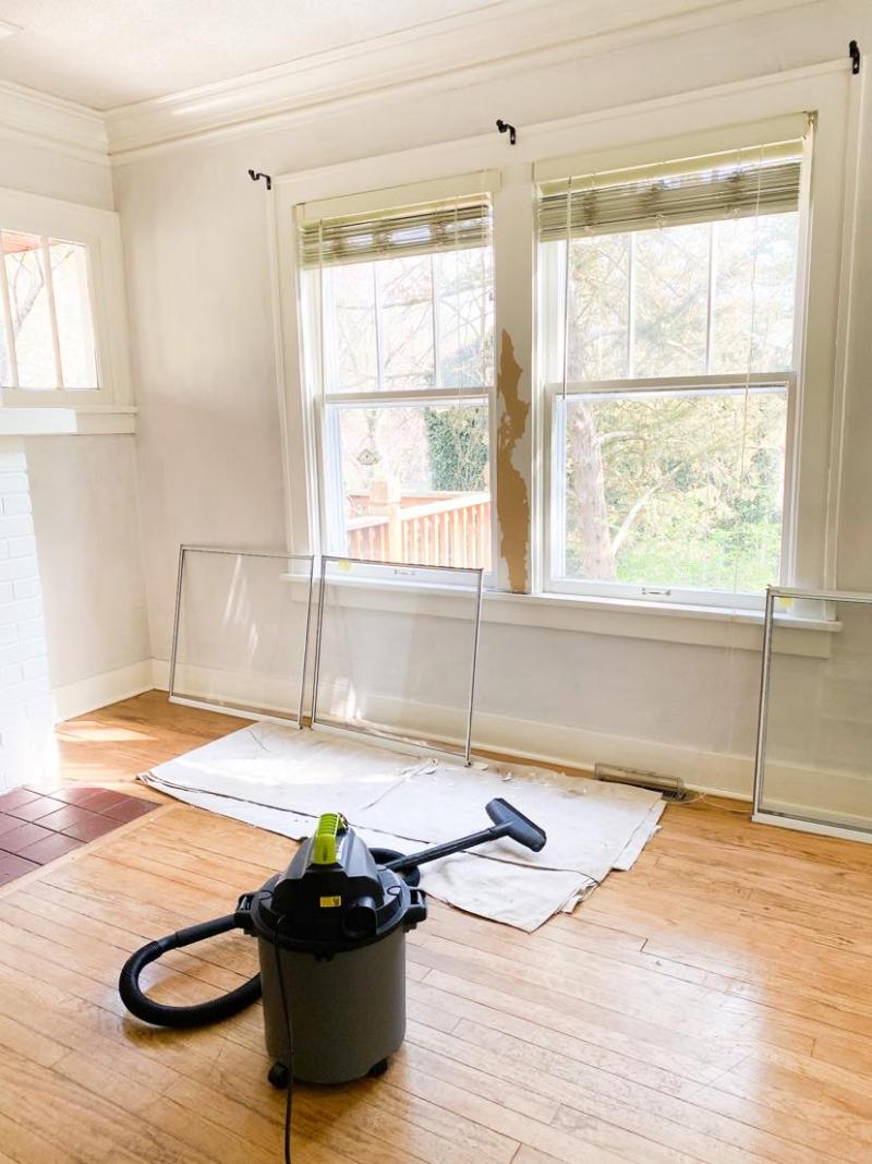Livingroom21redo