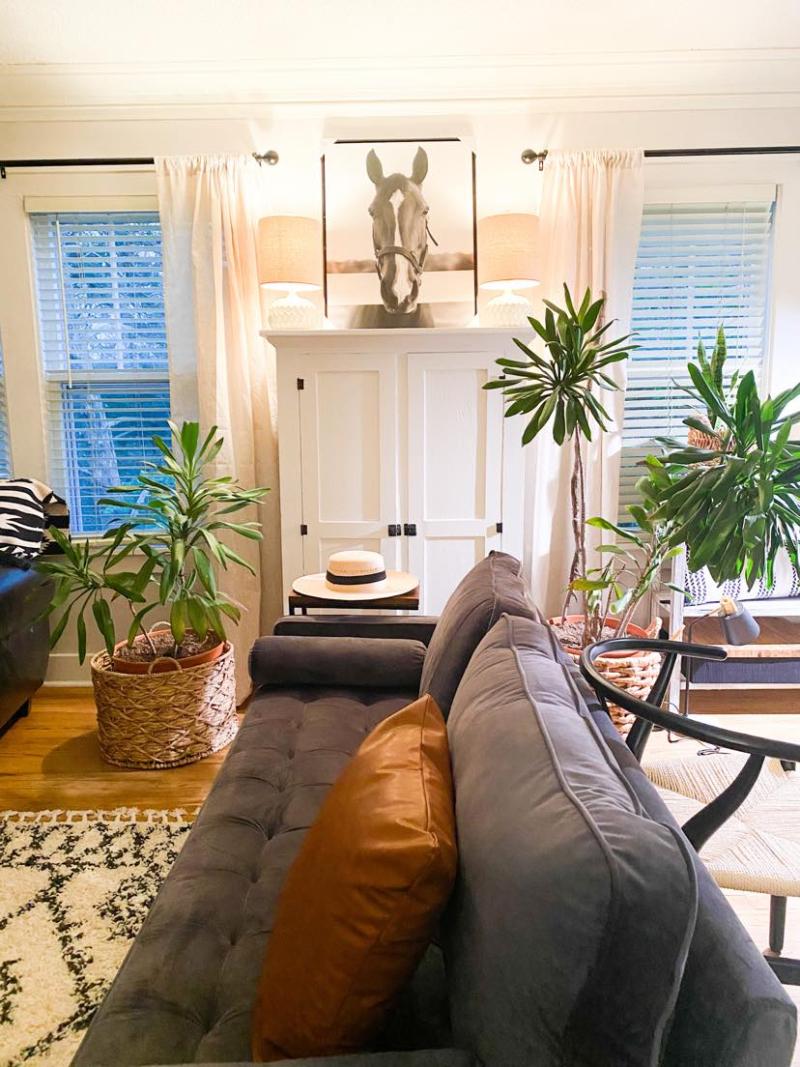 Livingroom21redo4