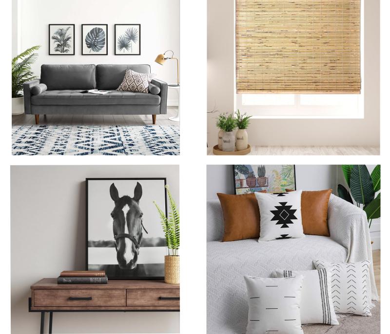 Livingroomblock1