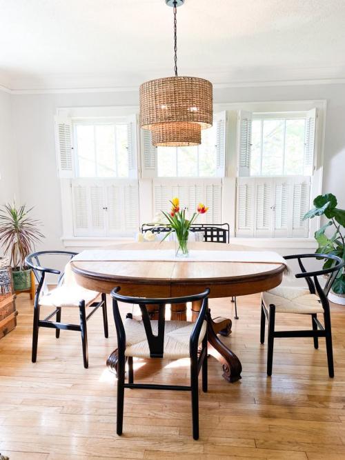 Livingroompendant6