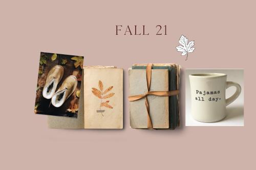 Fall21promo1