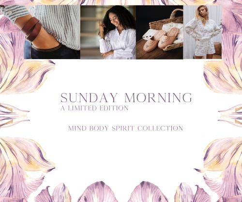 Sundaymorningpromo2