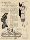 1930s_needlework_131_1