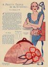 1930s_needlework_15
