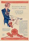 1930s_needlework_19