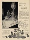 1930s_needlework_24