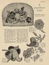 1930s_needlework_63
