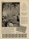 1930s_needlework_69