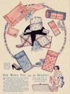 1930s_needlework_87_1