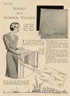 1930s_needlework_89