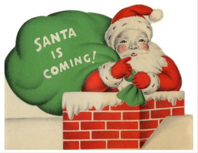 Santa_and_snowman_images_54