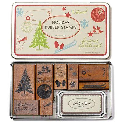 Christmas_stamps