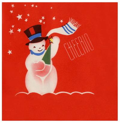 Santa_and_snowman_images_113
