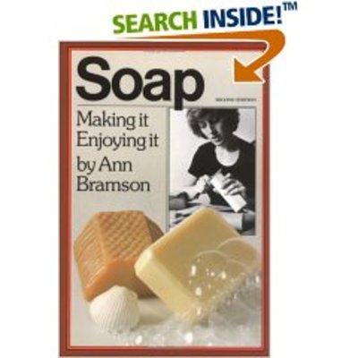 Soap_book