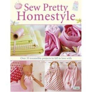 Sew_pretty
