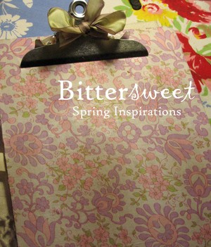Springinspirations2_3
