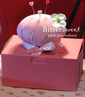 Pink_pin_cushion