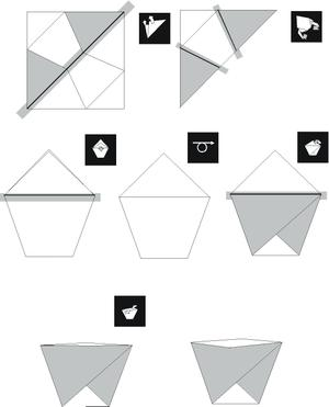 Origami_pouch