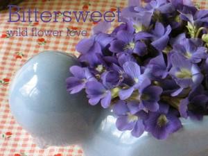 Wild_flower_love