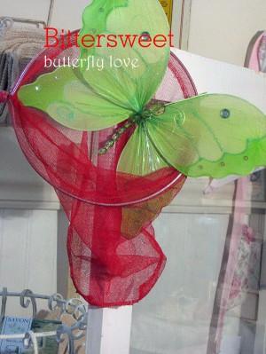 Butterfly_love