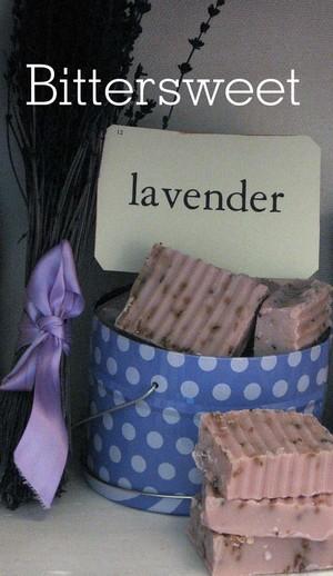 Lavendersoap1