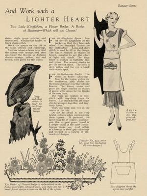 1930s_needlework_131