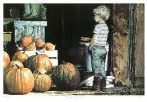 Autumne30