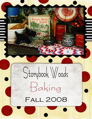 Clarices_cook_book