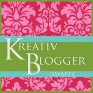 Kreativ_blogger2