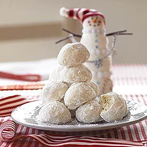 Snowballcookiesoh1839959l
