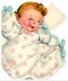 Baby_card_1950s_39
