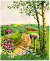 Floral_card_126