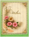 Floral_card_135