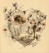 Floral_illustration_6_1