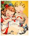 Retro_christmas