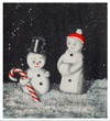 Santa_and_snowman_images_114