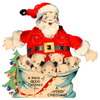 Santa_and_snowman_images_119