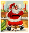 Santa_and_snowman_images_166