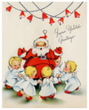Santa_and_snowman_images_194