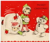 Santa_and_snowman_images_46